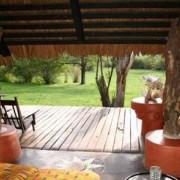 grumeti river tented lodge 10