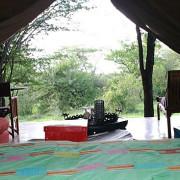 grumeti river tented lodge 12