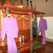 grumeti river tented lodge 15