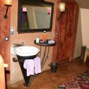 grumeti river tented lodge 16