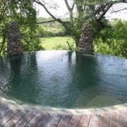 grumeti river tented lodge 21