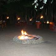 grumeti river tented lodge 22