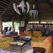 grumeti river tented lodge 24