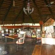 grumeti river tented lodge 25