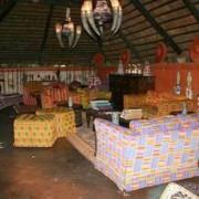 grumeti river tented lodge 26