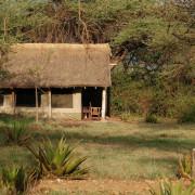 ikoma bush camp 1