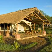 ikoma bush camp 3
