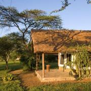 ikoma bush camp 5