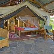 ikoma bush camp 9