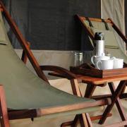 Serengeti Tanzania Bush Camp 18
