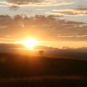 Reserva de Masai Mara1