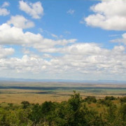Reserva de Masai Mara2