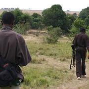 Reserva de Masai Mara8