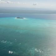 isla de pemba8