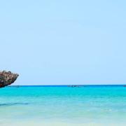 isla de pemba9