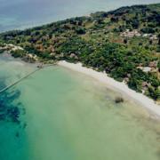 isla de pemba10