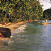 isla de pemba12
