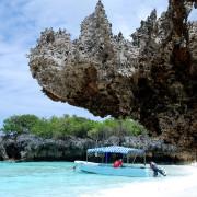 isla de pemba14