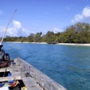 isla de pemba17