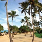 Neptune Pwani Beach3