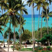 Neptune Pwani Beach6