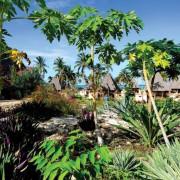 Neptune Pwani Beach15