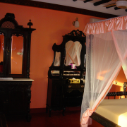 Dhow Palace - Stonetown7