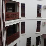 hotel maru maru5