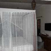 hotel maru maru6