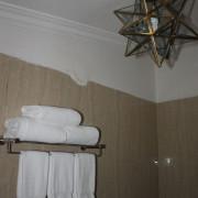 hotel maru maru7