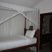 hotel maru maru9
