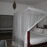 hotel maru maru10