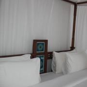 hotel maru maru12