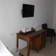 hotel maru maru13