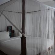 hotel maru maru17