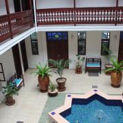 hotel maru maru18