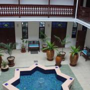 hotel maru maru19