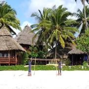 Breezes Beach Club2