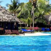 Breezes Beach Club3