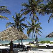 Breezes Beach Club4