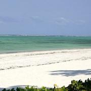 Breezes Beach Club18