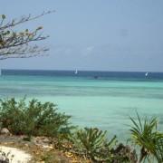 Viaje Zanzibar Tanzania2
