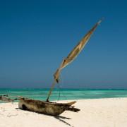 Viaje Zanzibar Tanzania4
