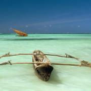 Viaje Zanzibar Tanzania6