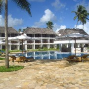 Doubletree Zanzibar3