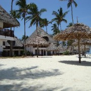 Doubletree Zanzibar6
