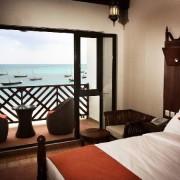 Doubletree Zanzibar8