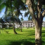 Doubletree Zanzibar12