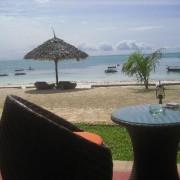 Doubletree Zanzibar13