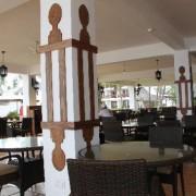 Doubletree Zanzibar14